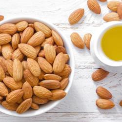 3 tratamientos spa con tu Aceite de Almendras