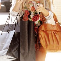 bag-dress-girl-shopping-Favim.com-128106