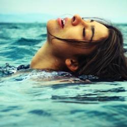 Beneficios del mar para tu salud