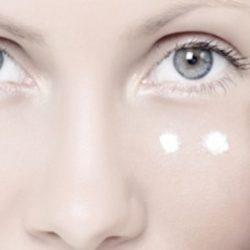 cc3b3mo-aplicar-el-contorno-de-ojos