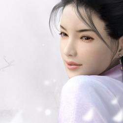 dama-japonesa-2
