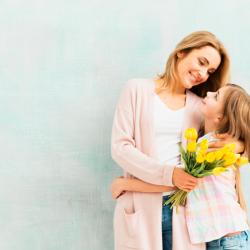 Qué regalar a mamá este Día de la Madre