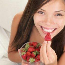 dientes-fruta