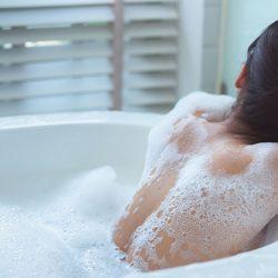 Elige el gel de baño idóneo para tu piel