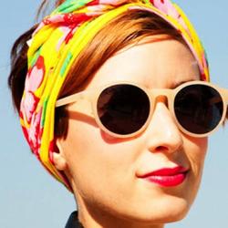 portada-pañoleta-headscarf-street-style-tutrend-1