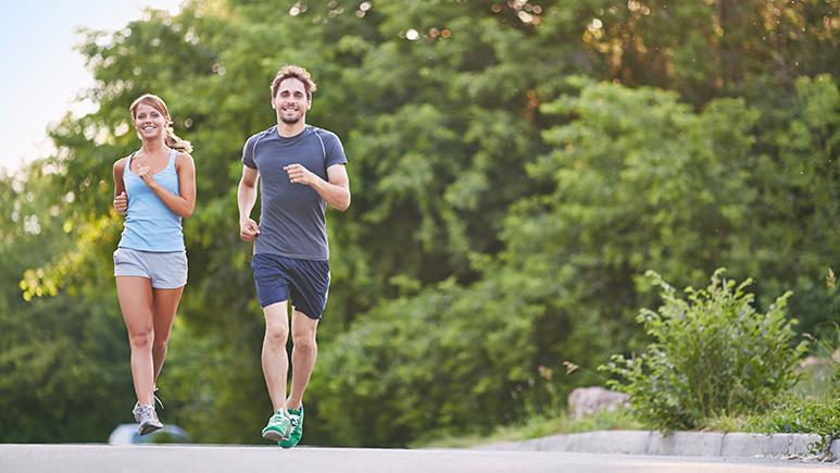 5 buenos hábitos para comenzar el año