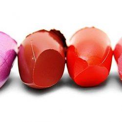 rc-como-oportunidad-maquillaje-estropeado-201206081121