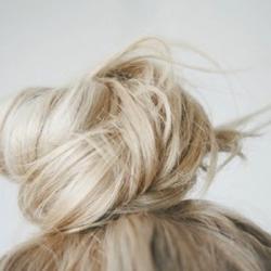Todo sobre tu cabello